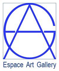 logo EAG 2