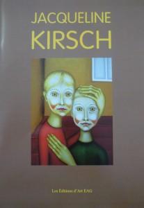 tire-a-part-j-kirsch