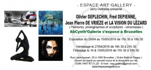 Invitation collectif avril-mai 2016