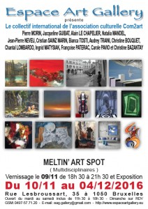 affiche-le-collectif-international-com2art