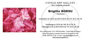 invitation-brigitte-borsu-1