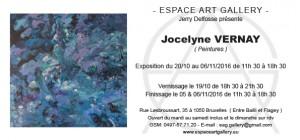 invitation-jocelyne-vernay