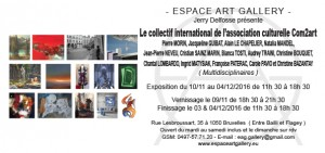 invitation-le-collectif-international-com2art