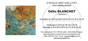 invitation-odile-blanchet