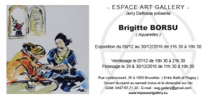 invitation-brigitte-borsu-2