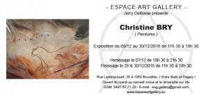 invitation-christine-bry