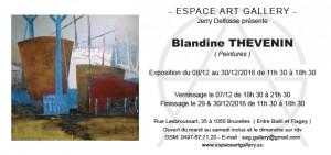 invitation-blandine-thevenin