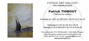 invitation-patrick-thibout