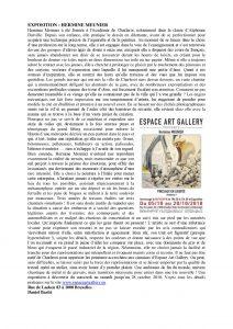 Daniel jerry hermine meunier bruxelles culture octobre 18-page-001