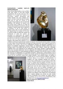 Daniel titres jerry BXL CULTURE 15 décemùbre-page-001