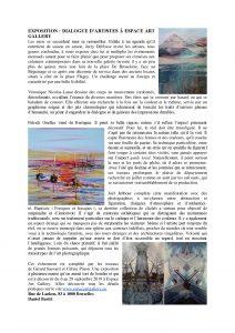 jerry 4 jabboiur-page-001