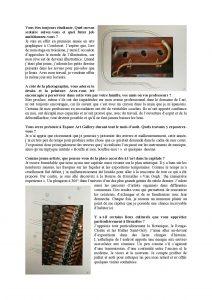 jerry sara 4-page-001