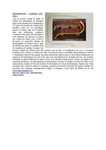 titre jerry juillet-page-001