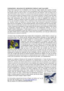 titre juin 19 EAG EXPOSITION-page-001
