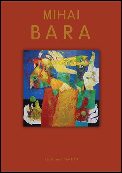 Maiha BARA