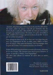 Wilwerth T 2-page-001 réduit