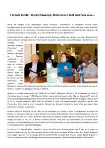 RL du 29 octobre 2019 1-page-001