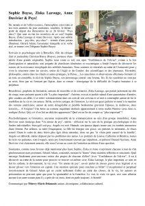 RL février 2019.doc-page-001