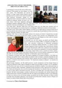RL janvier 2019 nouv.doc-page-001
