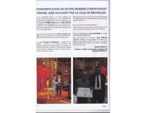 Revue I.P.A. article-page-001