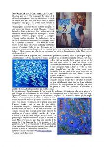 Texte thierry michel février pour Site-page-001